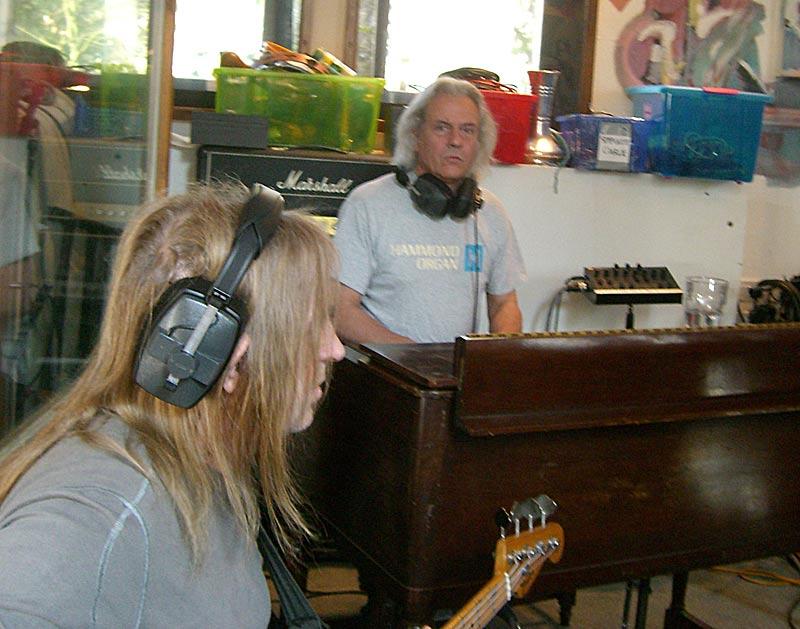 Heep en studio CIMG0719