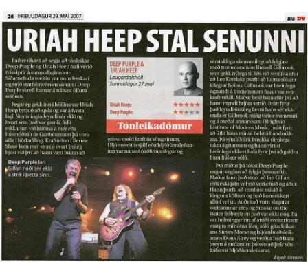 En tournée avec Deep Purple Uriah_heep_stal_senunni